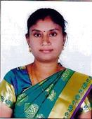 Ms. N Aishwarya,M.A.,B.Ed.,NET.,M.Phil. : Assistant Professor