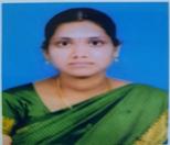 Ms. M Jayapriya, M.sc.,B.Ed.,M.Phil.,Ph.D. : Assistant Professor